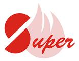 Extintores Super Logo
